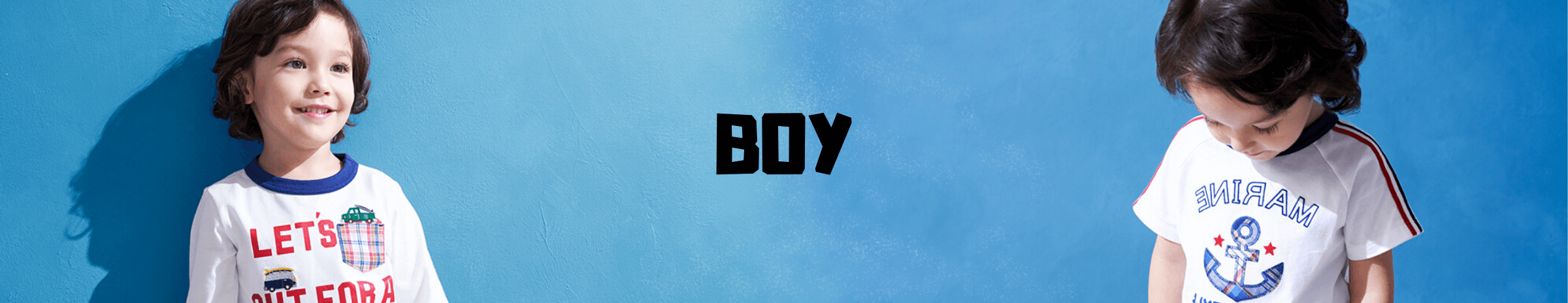 WILLHARRY|boy-clothes